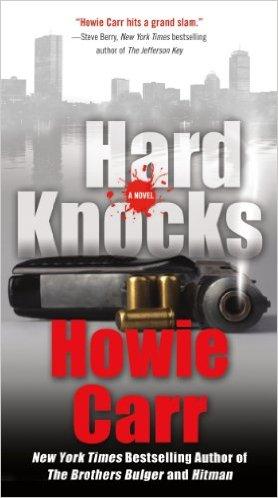 b_HARD_KNOCKS