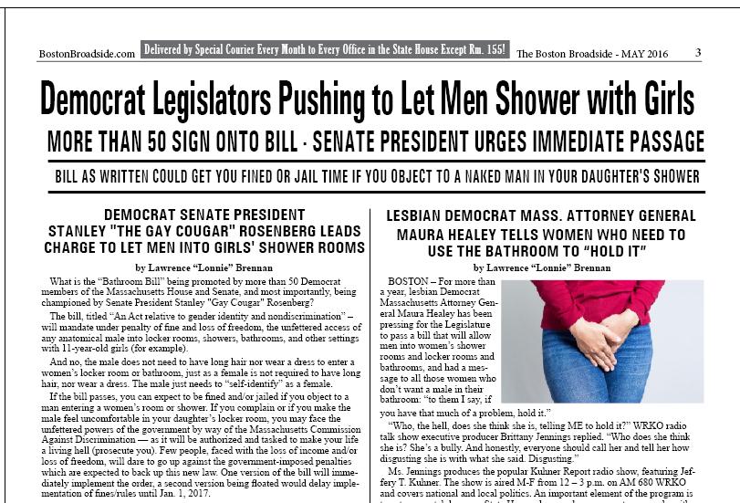 men-shower-with-girls