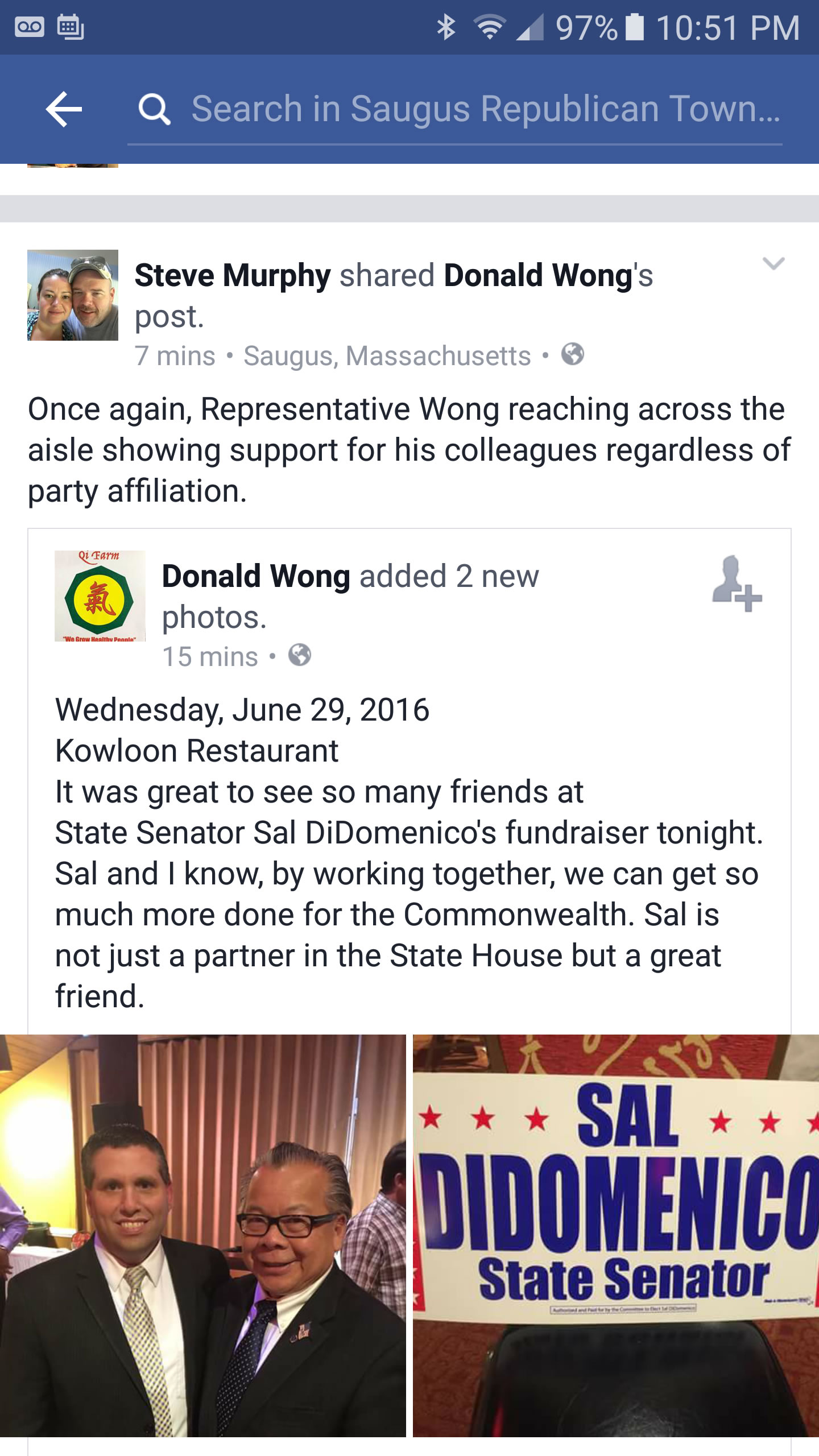 WONG_SUPPORTS_LIBERAL_DEM