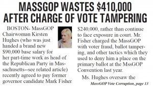 MASSGOP_RIGGED