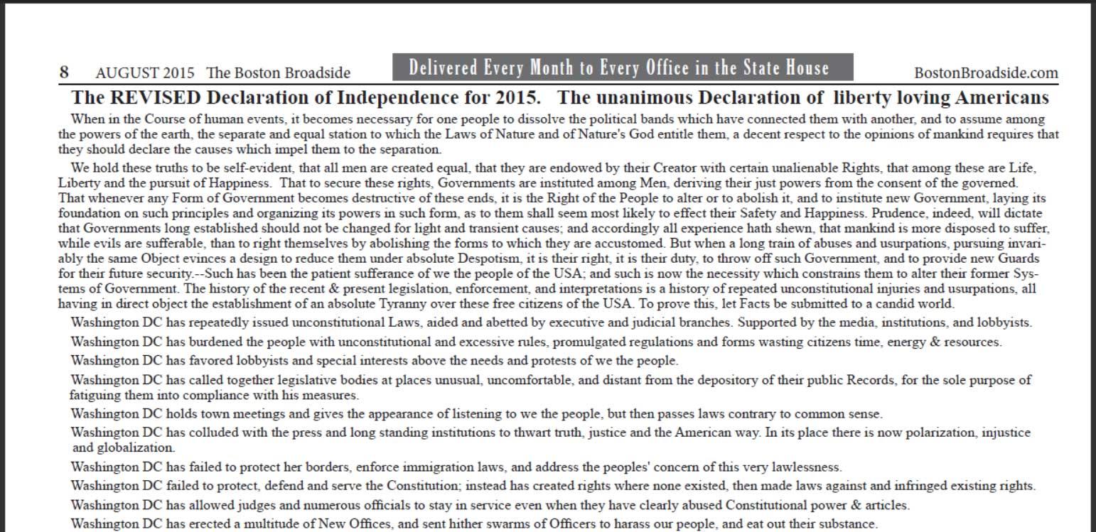 2015_declaration