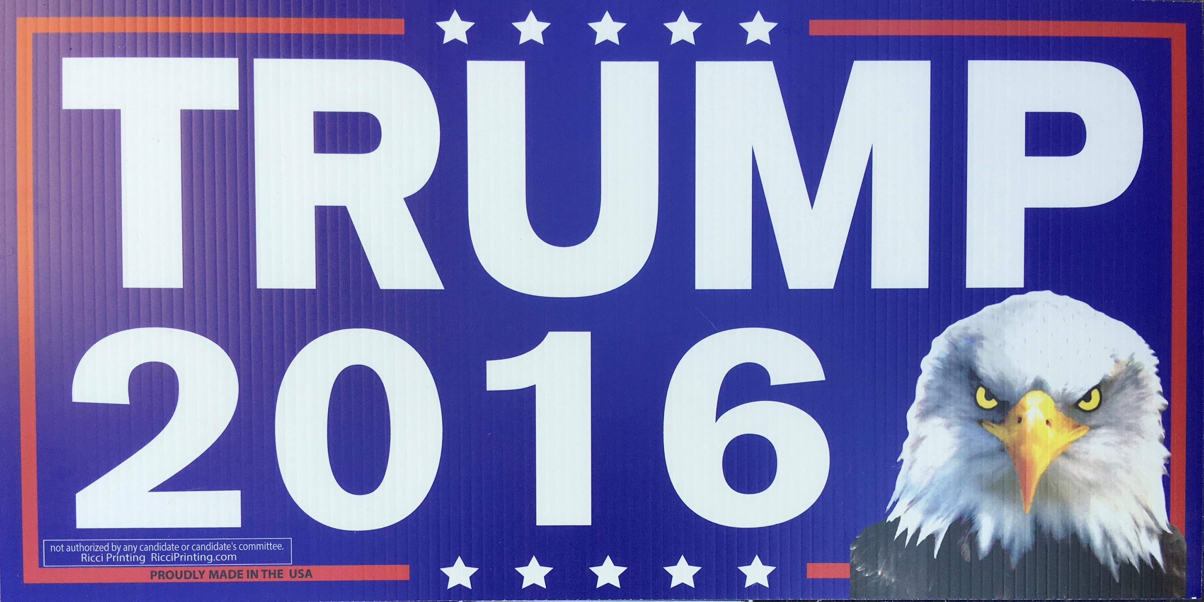 trump_sign