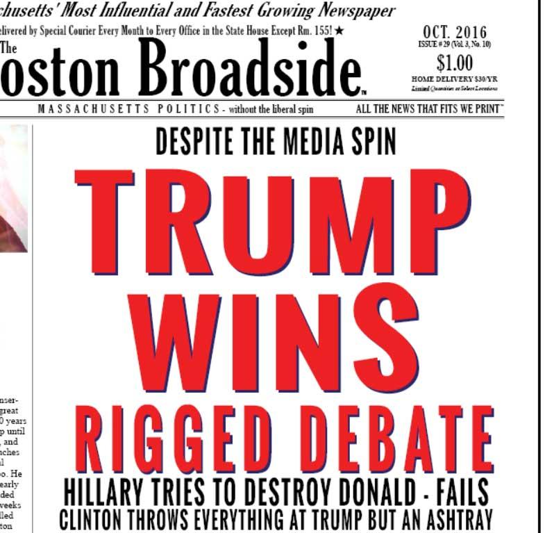 trump_wins_rigged_debate