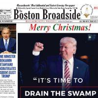 bostonbroadside_2016-12__printer__page_1_