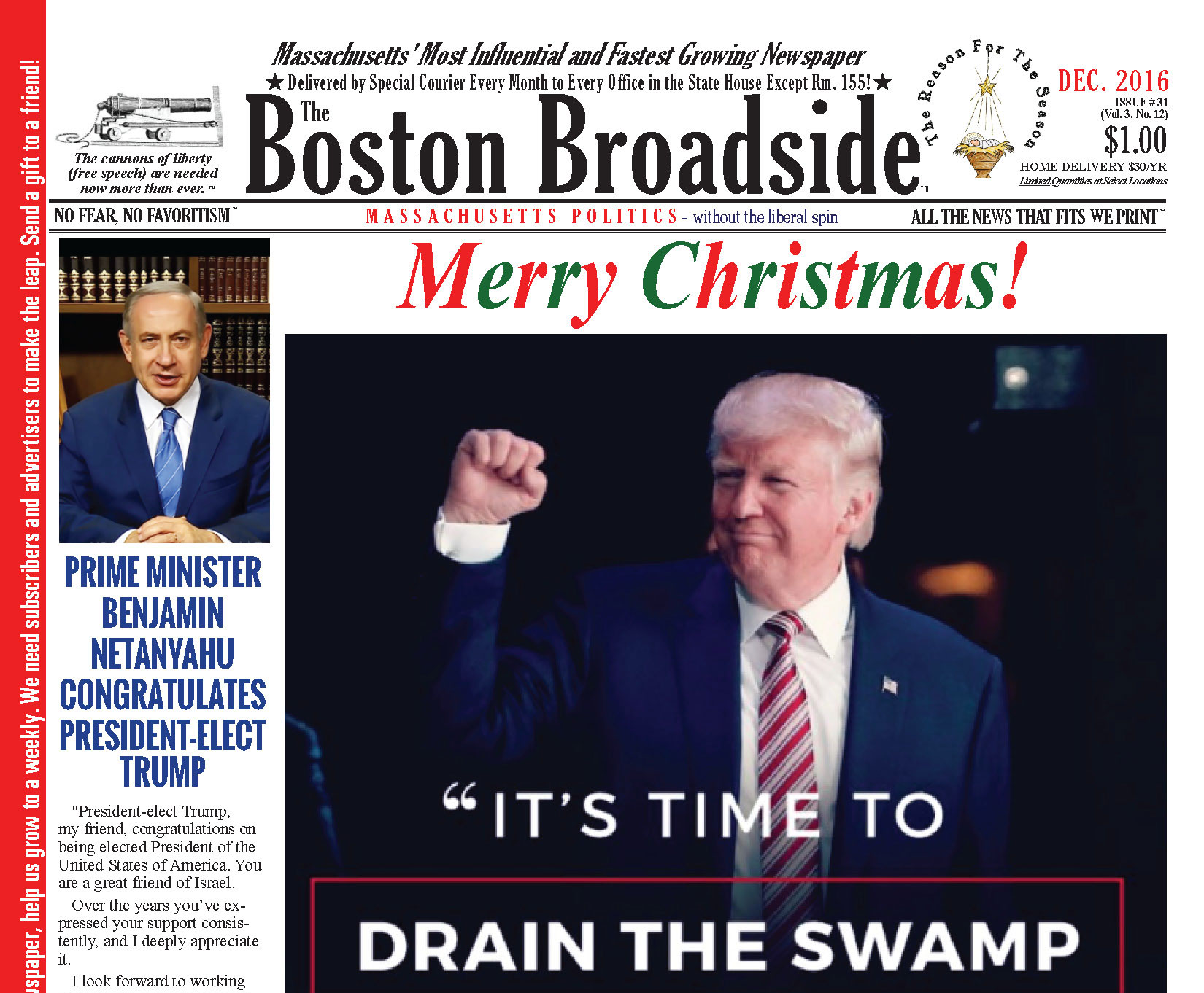 bostonbroadside_2016-12__printer__page_1_