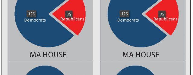 mass_elected_officials_2014-2016